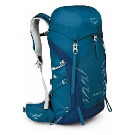 Osprey TALON 33 II M/L blue - Hiking backpack