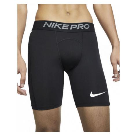 Nike NP SHORT M black - Men's shorts