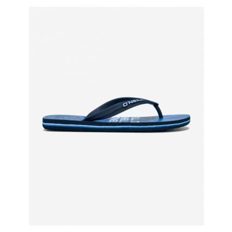 O'Neill Profile Summer Kids Flip-flops Blue