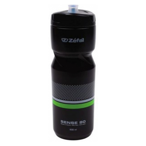 Zefal SENSE M80 - Bottle