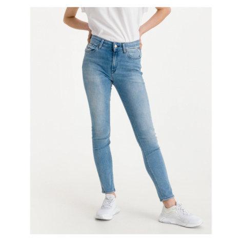 Replay Luzien Jeans Blue