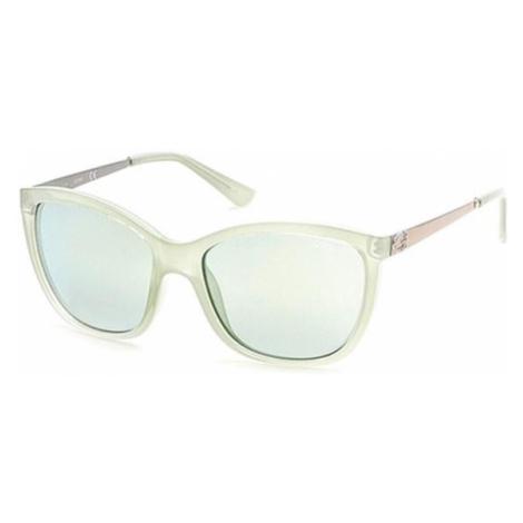 Guess Sunglasses GU 7444 93C