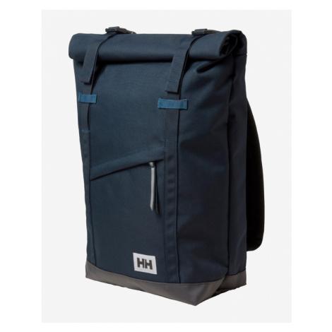 Helly Hansen Stockholm Backpack Blue