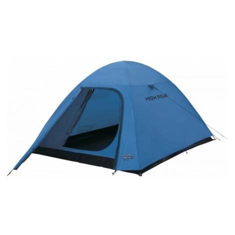 High Peak KIRUNA 2 - Camping tent
