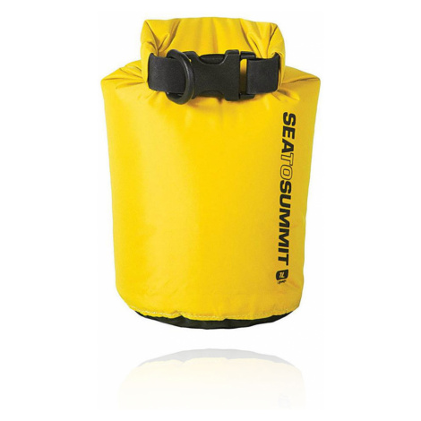 Sea To Summit Lightweight 70D Dry Sack (1 Litre) - SS21