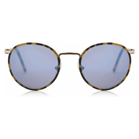 Persol Sunglasses PO2422SJ 1065O4