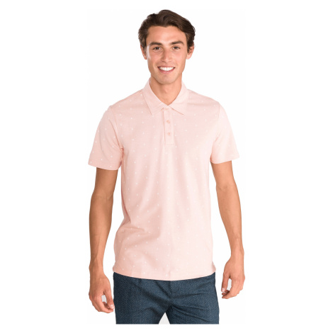 Jack & Jones Jay Polo shirt Beige