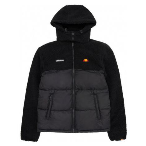 ELLESSE SPARRA PADDED JACKET - Men's insulated jacket
