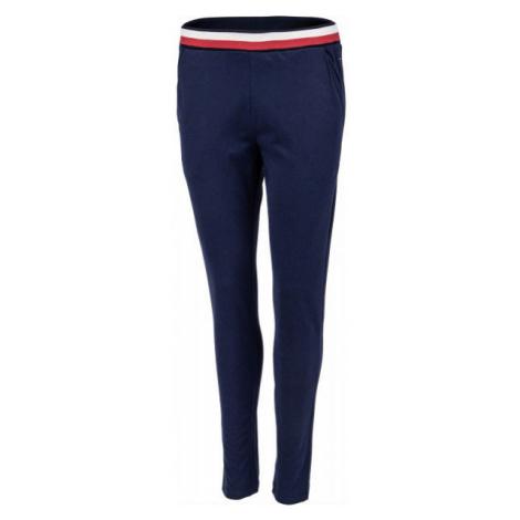 Tommy Hilfiger JERSEY PANT - Women's sweatpants