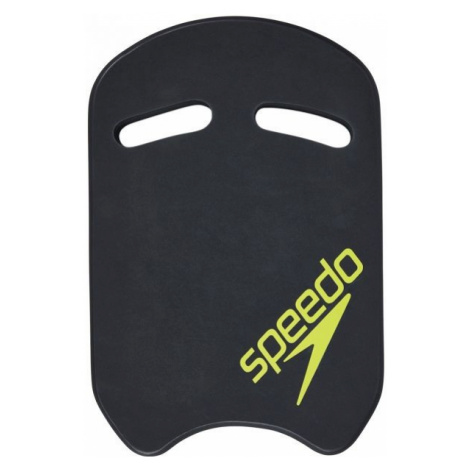 Speedo KICK BOARD - Swimming board