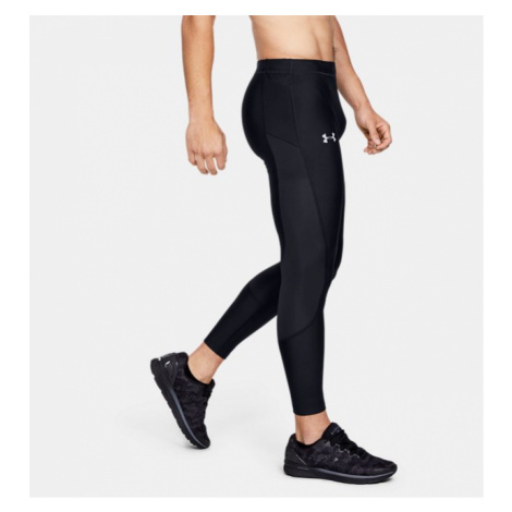 Men's UA Speed Stride Tights Under Armour