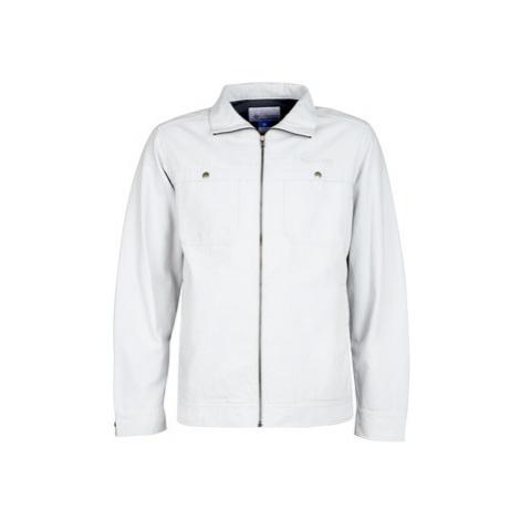 Men's jackets Columbia
