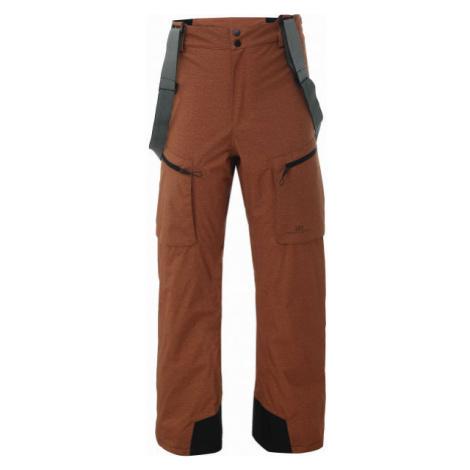 2117 LANA - Kids' ski pants