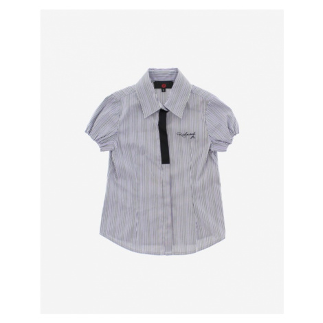 John Richmond Kids Shirt White