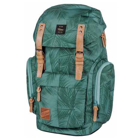 backpack Nitro Daypacker - Coco