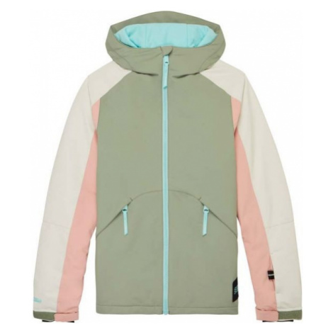 Girls' sports jackets and snowsuits O'Neill
