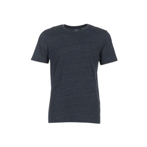 Jack Jones TABLE CORE men's T shirt in Grey Jack & Jones