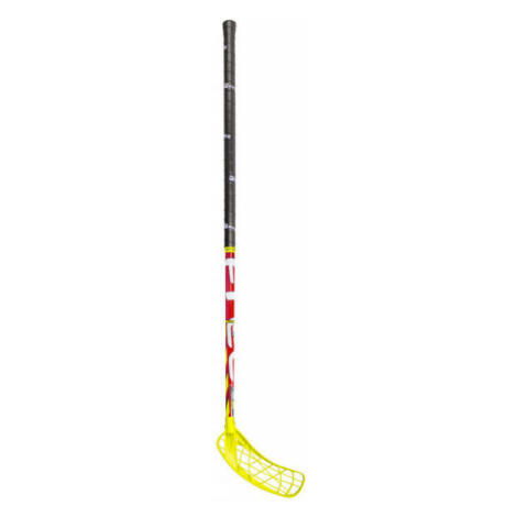 FREEZ FOX 35 ROUND SB - Floorball stick