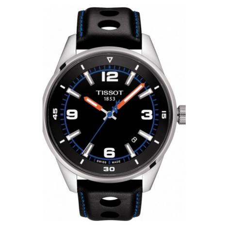 Tissot Alpine On Board Watch T1236101605700