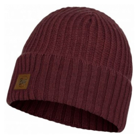 Buff Mens Rutger Knitted Hat