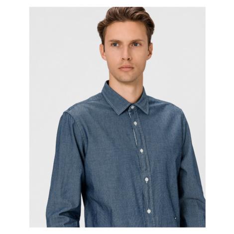 GAS Kin/s Shirt Blue