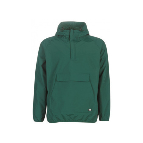 Dickies REXVILLE men's in Green