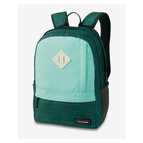 Dakine Essentials Backpack Blue Green