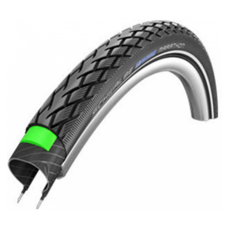 Schwalbe MARATHON 37-622 - Bicycle tire
