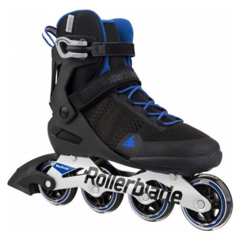 Rollerblade ASTRO 80 SP - Men's in-line skates
