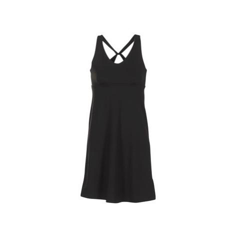 Patagonia MAGNOLIA SPRING DRS women's Dress in Black
