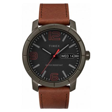 Timex Watch TW2R64000