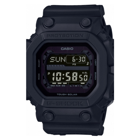 Casio G-Shock XL Watch GX-56BB-1ER