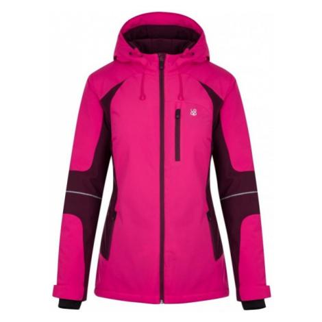 Women's sports jackets LOAP