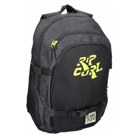 backpack Rip Curl 100% Surf Posse - Black
