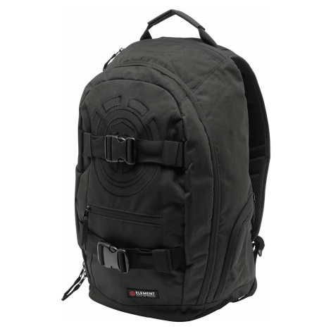 backpack Element Mohave A - All Black