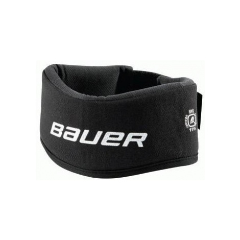 Bauer NG NLP7 CORE NECKGUARD COLLAR SR - Neck warmer