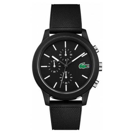 Lacoste Watch 2010972