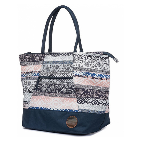 bag Rip Curl Shopper Hi Desert - Navy - women´s