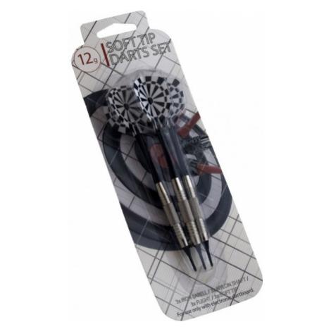 Windson SOFT TIP DARTS SET 12G - Darts set