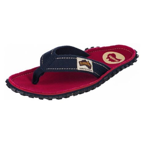 flip flops Gumbies Islander - Coast