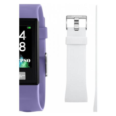 Calypso Watch K8500/2