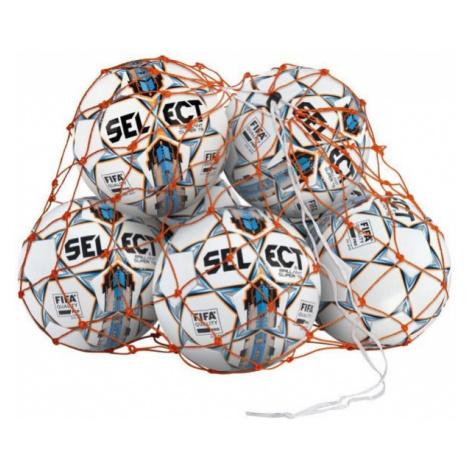 Select BALL NET - Colourful net