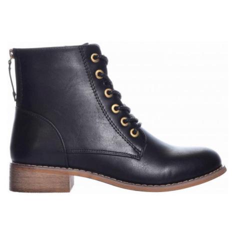 Avenue ODENSE - Women's winter shoes