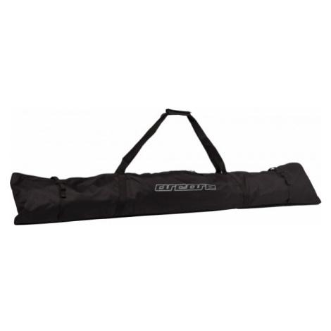 Arcore SB2 180 - Ski bag