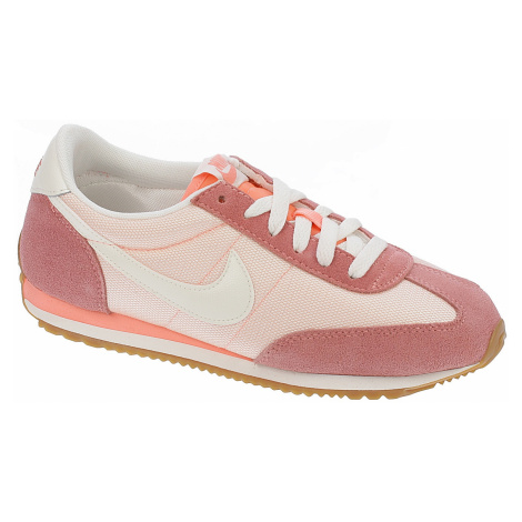 shoes Nike Oceania Textile - Atomic Pink/Sail/Gum Med Brown