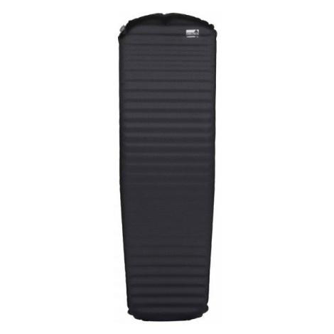 High Peak KODIAK L - Self-inflating sleeping pad