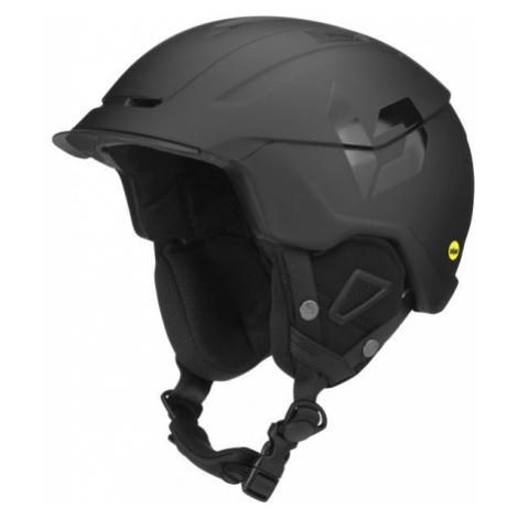 Bolle INSTINCT MIPS black - Freeride helmet with MIPS