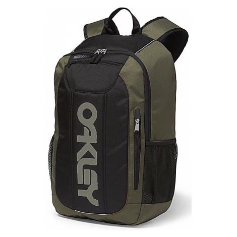 backpack Oakley Enduro 3.0 20 - Dark Brush - men´s