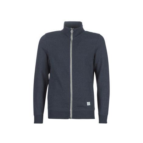 Men's sweatshirts and hoodies Tom Tailor