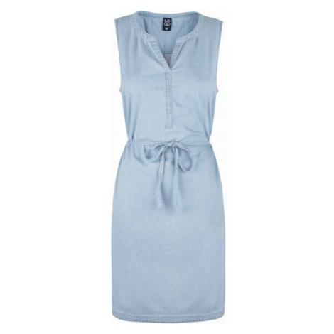 Loap NERMIN - Women's dress